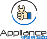 appliance repair framingham, ma