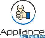 appliance repair framingham, ma