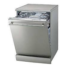 Washing Machine Repair Framingham