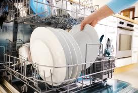 Dishwasher Repair Framingham