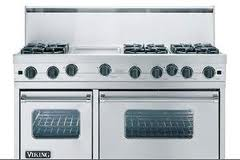 Oven Repair Framingham