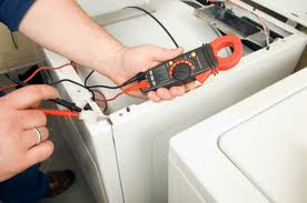 Dryer Repair Framingham