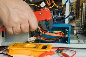 Appliance Technician Framingham